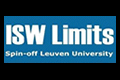 ISW Limits